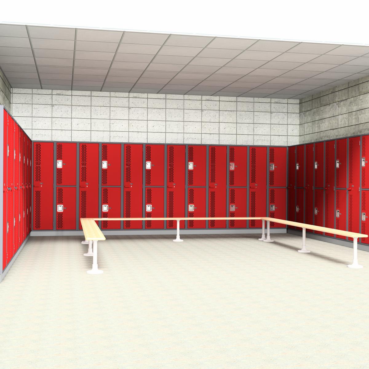 3 Locker Runs_1200x1200