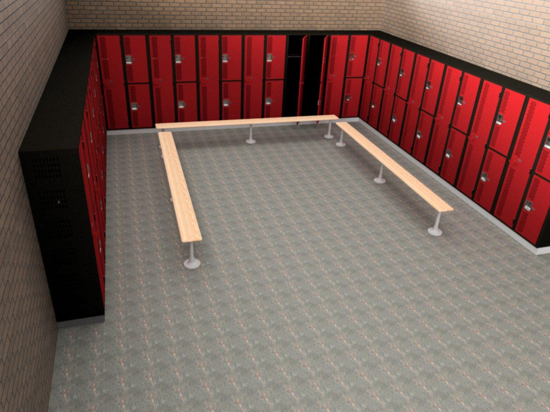 Full Room_1600x1200