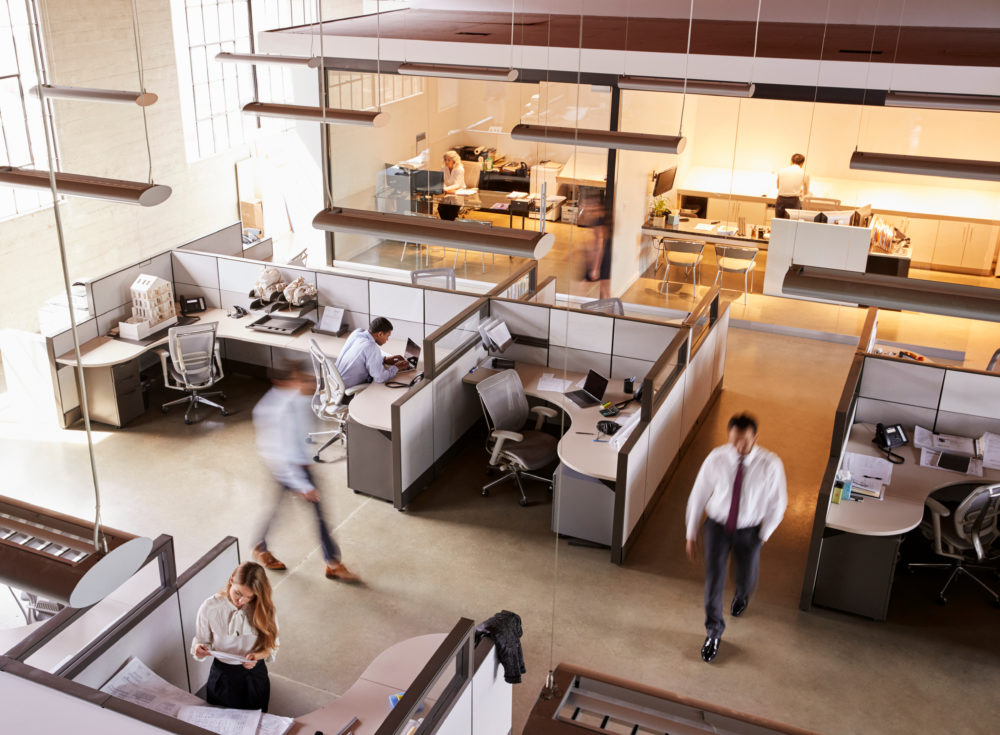 Open-office-space-stock-img