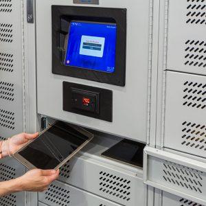 tablet-smart-lockers