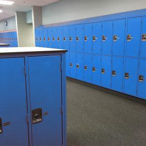 blue-lockers-medium