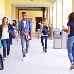 hallway-school-students