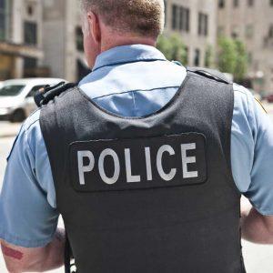 police-vest-stock
