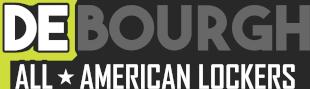 debourgh-american-lockers-text