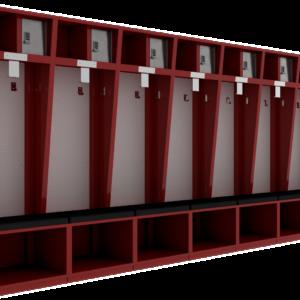 multiple-lockers-athletic